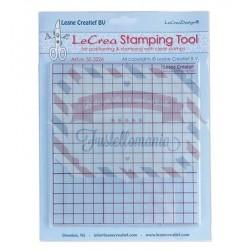 LeCrea Stamping Tool