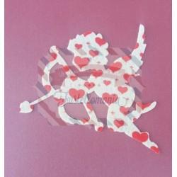 Fustella Cupido