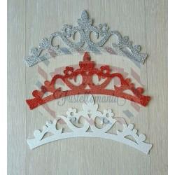 Fustella L Corona Diadema