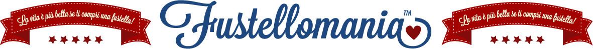 Fustellomania™ - Fustelle Sizzix e compatibli nuove e usate. Fustelle metalliche sottili