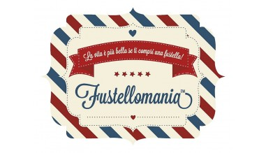 Fustelle by Fustellomania